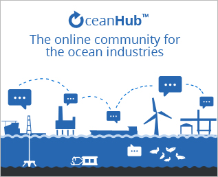 oceanhub