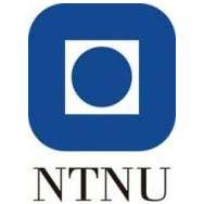 NTNU - Norwegian University of Science & Technology