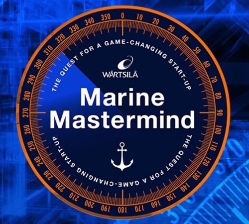 how to become a mastermind
