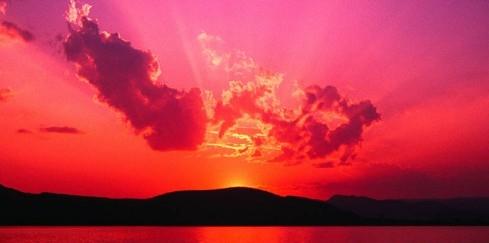 1408028204_Sunset-489x243.jpg