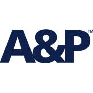 A&P Group Ltd.