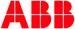 ABB Group LTD