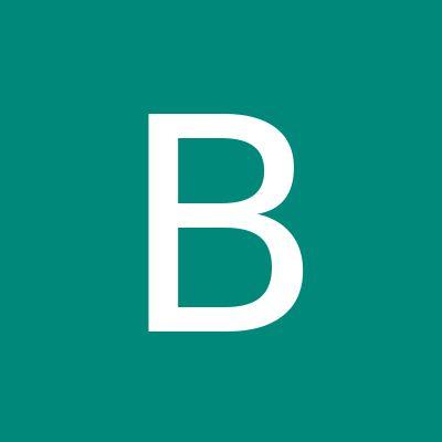 Bioinformatikk