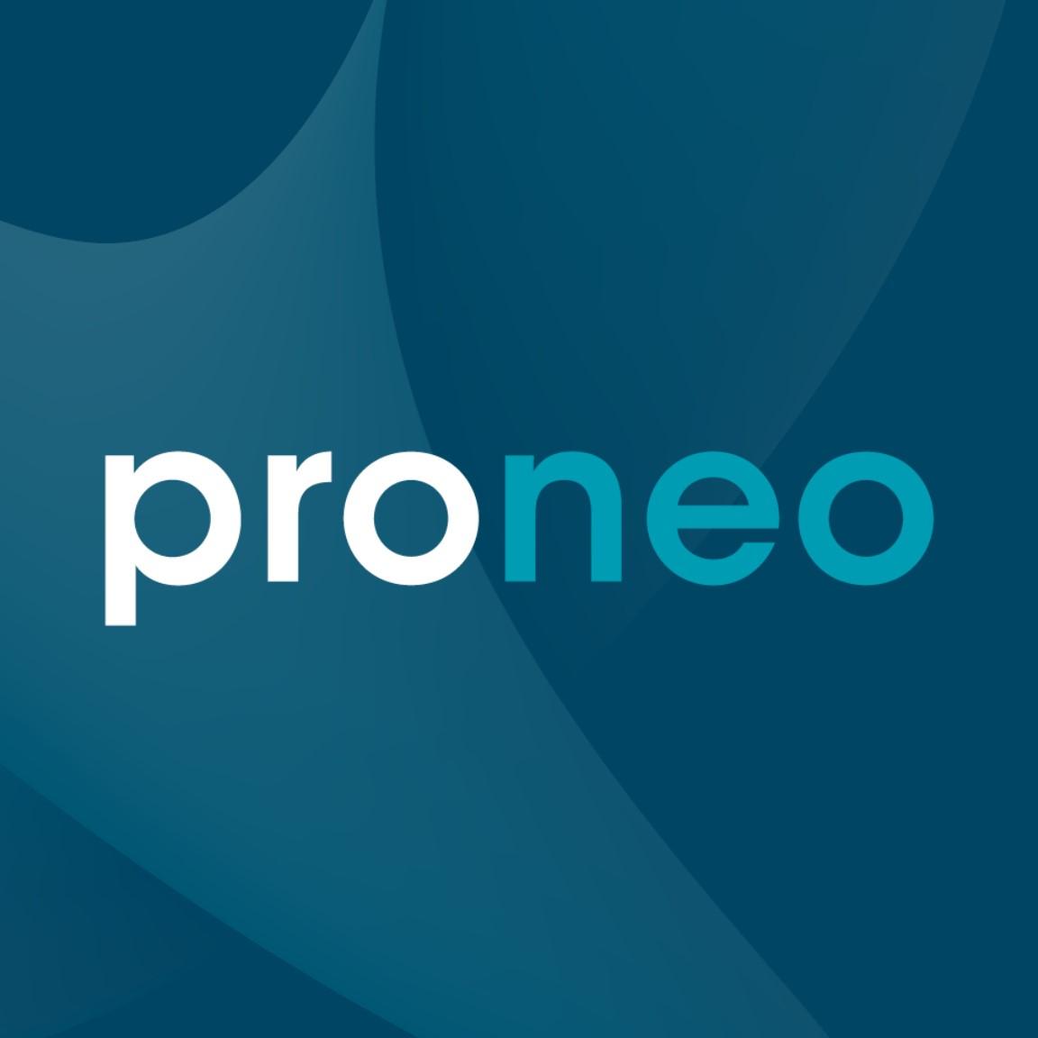 Proneo