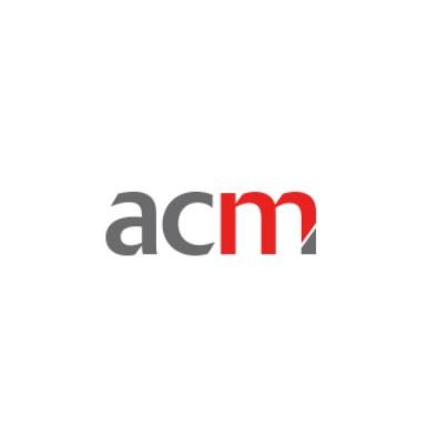 ACM Composites