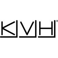 KVH Industries