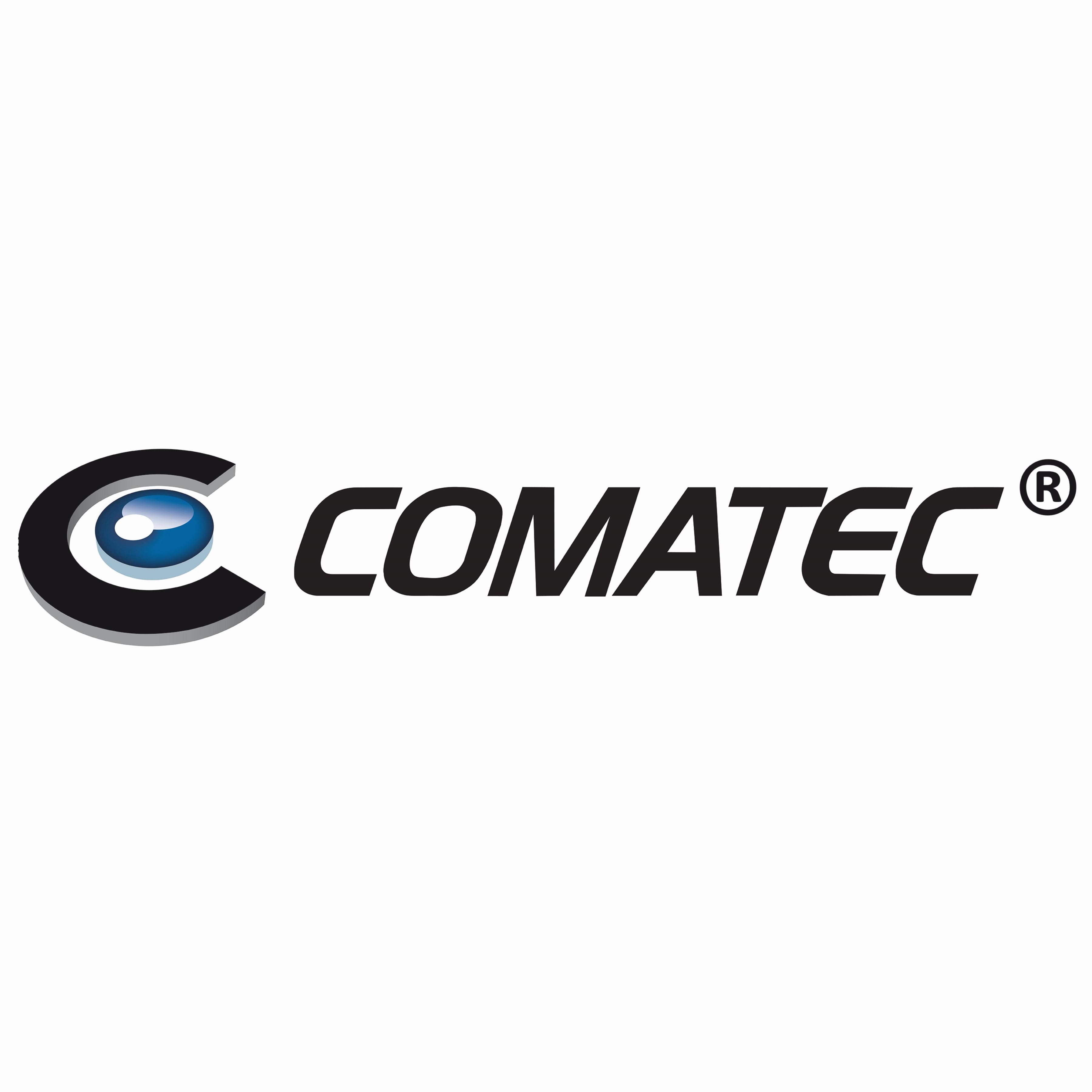 Comatec Group