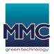 MMC Green Technology AS