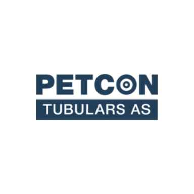 PETCON TUBULARS AS