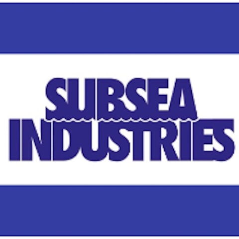 Subsea Industries