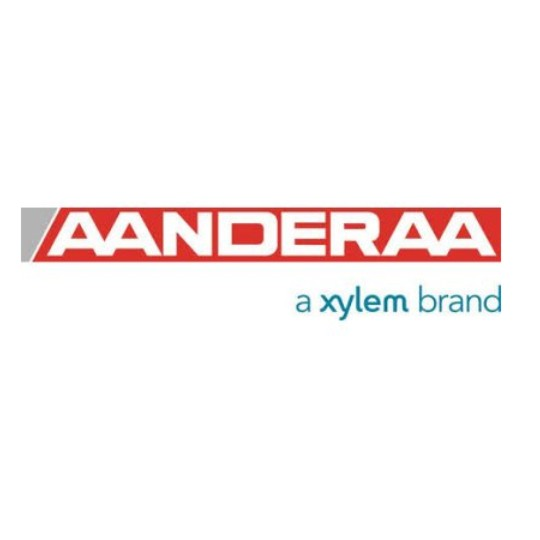Aanderaa Data Instruments AS