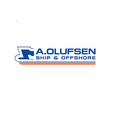 A.Olufsen Ship & Offshore AS