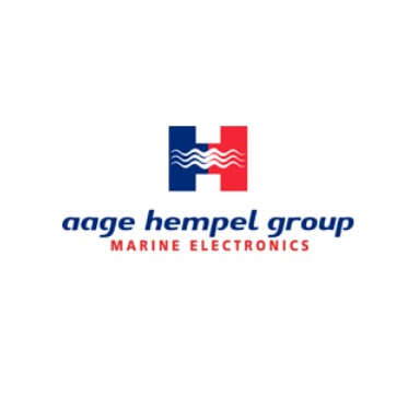 Aage Hempel Group - Marine Electronics