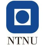 NTNU, Departement of Marine Technology (IMT)